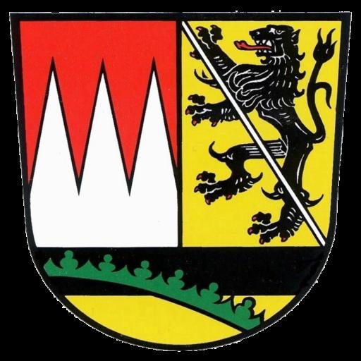 ErlebnisRaum Landkreis Haßberge